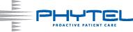 logo-phytel.jpg