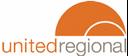 logo-unitedRegional.png