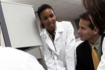 physician-change-management.jpg