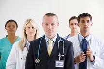 physician-practice-development.jpg