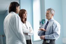 physician-practice-improvement.jpg
